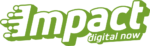Impact Digital Now GmbH