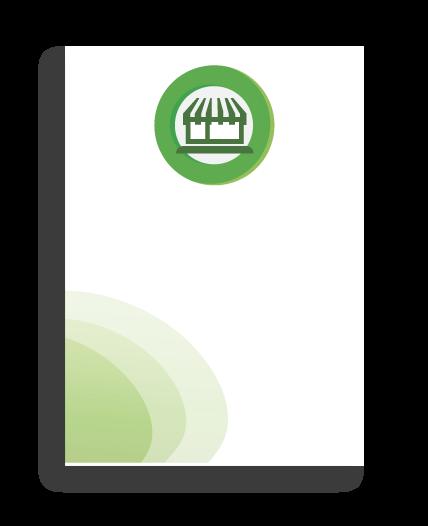 E-Commerce und Onlineshops